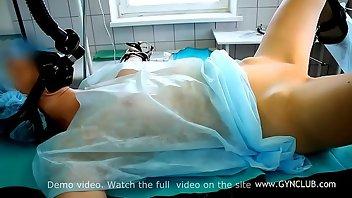 Showing Media & Posts for Gynecology exam xxx | www.veu.xxx